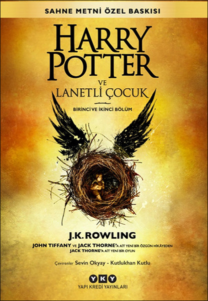 harry-potter-lanetli-cocuk-kapak